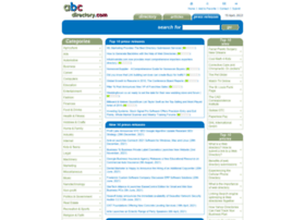 press.abc-directory.com