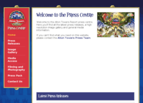 press.altontowers.com