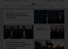press.bbva.com