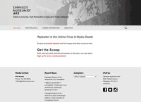 press.cmoa.org