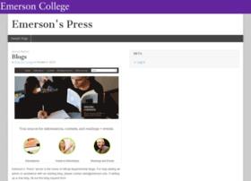 press.emerson.edu