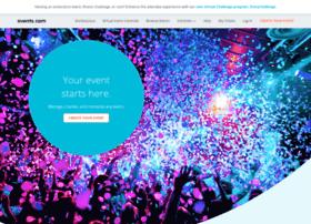 press.events.com