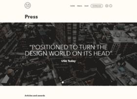 press.fiftythree.com