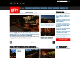 press.fourseasons.com