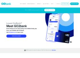 press.gobank.com