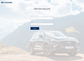 press.hyundai.ru