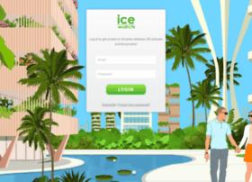 press.ice-watch.com