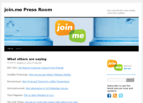 press.join.me