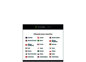 press.kochmedia.com