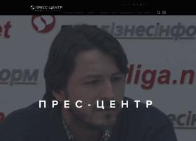 press.liga.net