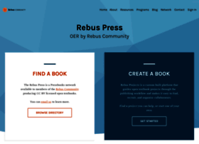 press.rebus.community
