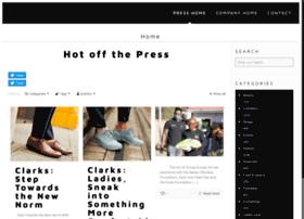 press.redmarketing.co.za