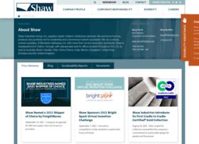 press.shawinc.com