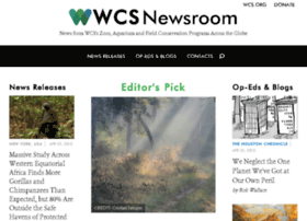 press.wcs.org