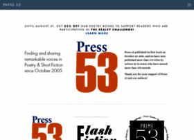 press53.com