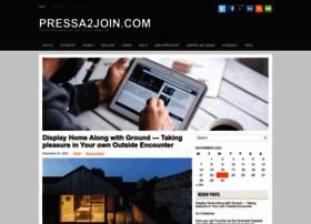 pressa2join.com