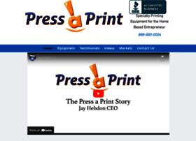 pressaprint.com