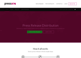 pressat.co.uk