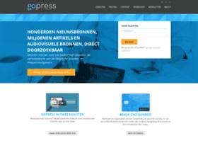pressbanking.com