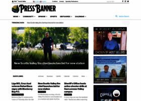 pressbanner.com