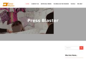 pressblaster.net