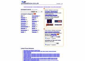 pressbox.com