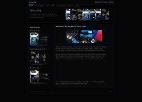 presscenter.magix.net