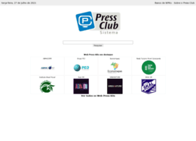 pressclub.com.br
