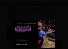 pressconnects.com