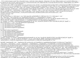 Pressdispensary.co.uk