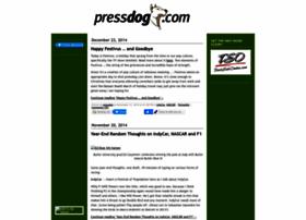pressdog.com