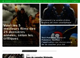 presse-citron.net