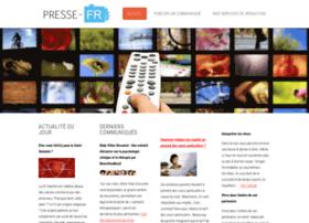presse-fr.com