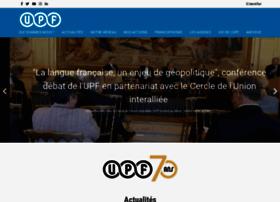 presse-francophone.org