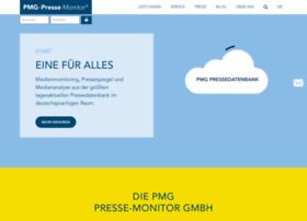 presse-monitor.de