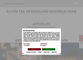 presse-niedersachsen.de