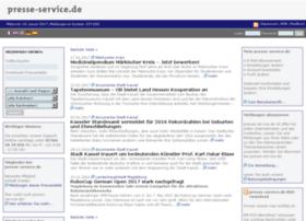 presse-service.de