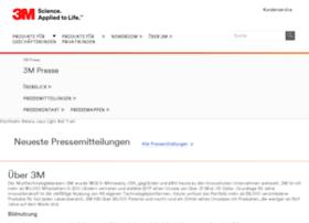 presse.3mdeutschland.de