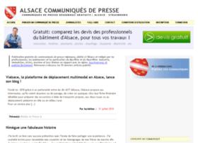 presse.alsace-alsace.fr