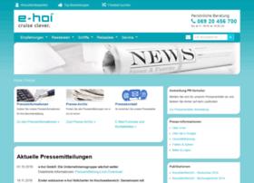 presse.e-hoi.de
