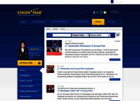 presse.europapark.com