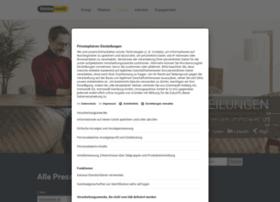 presse.immowelt.ch