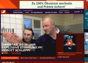 presse.kabel1.de