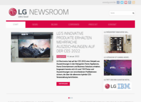 presse.lge.de