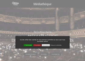 presse.operadeparis.fr