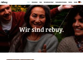 presse.rebuy.de