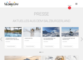 presse.salzburgerland.com