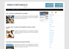 presse.webmeimfamous.com