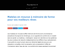 pressealgerienne.org
