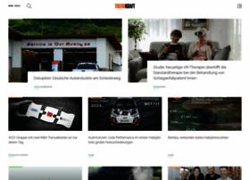 presseanzeiger.de